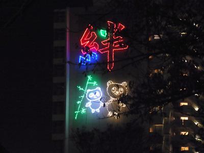 neon1_2.jpg