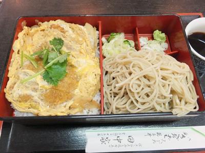 tanakaya1308_1.jpg