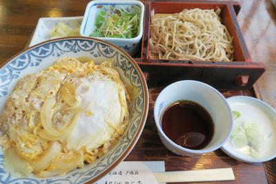 yabuchu1605_3.jpg