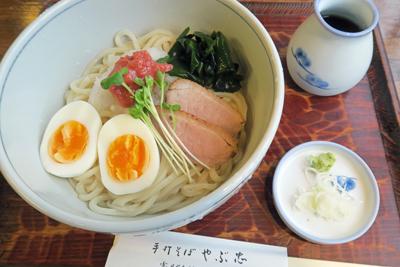 yabuchu1605_4.jpg