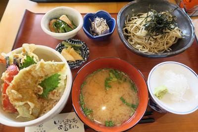 sakuraya1608_6.jpg