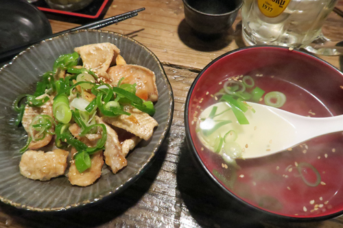 toriichimonji1701_6.jpg
