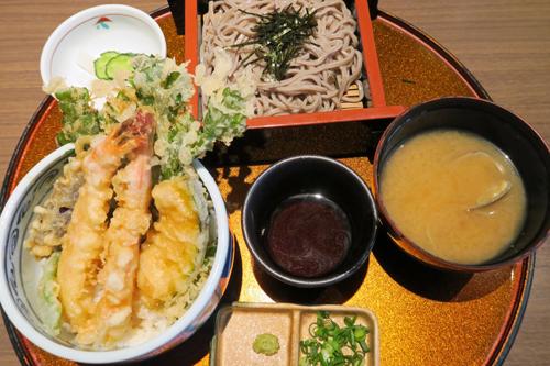 kabuki1705_2.jpg