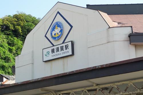 misaki1706_7.jpg