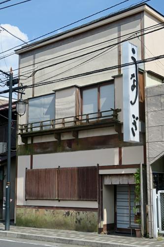 kamakura2_1706_1.jpg