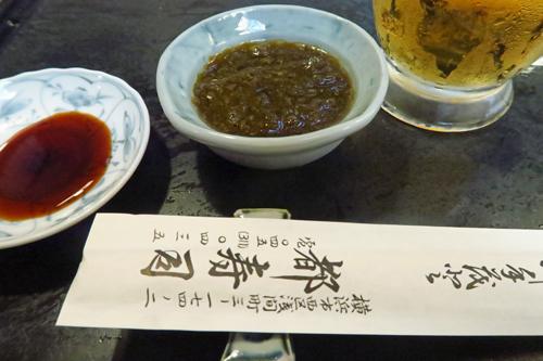 miyako1807_2.jpg