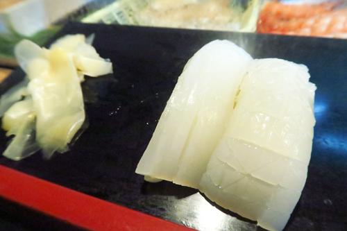 miyako1807_5.jpg
