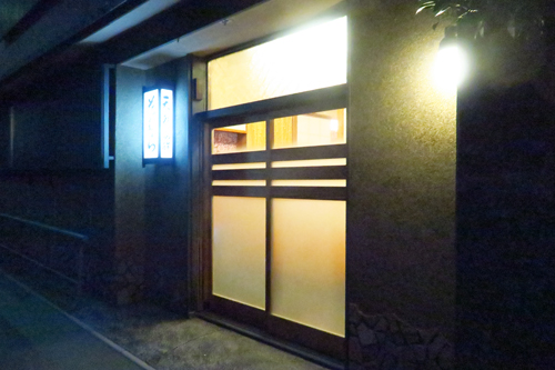hanamura1807_1.jpg