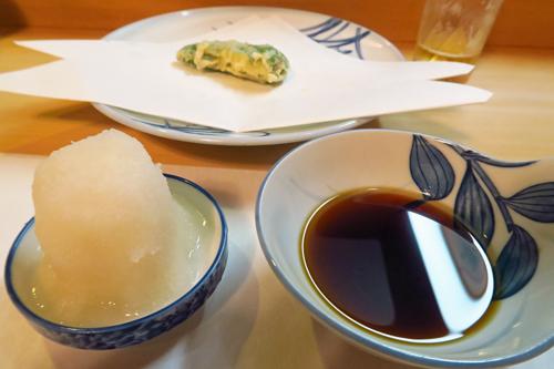 hanamura1807_6.jpg