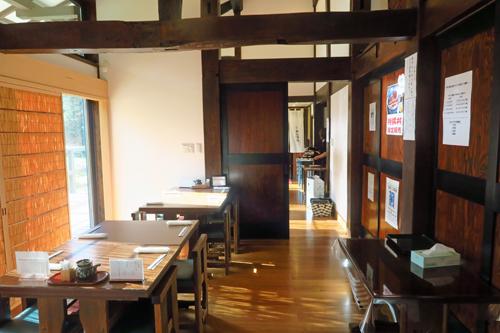 kikukawa1812_3.jpg