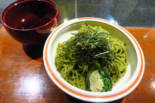 hukuya1812_8.jpg