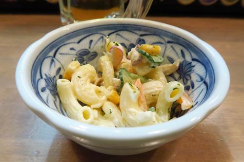 torihiro1901_2.jpg