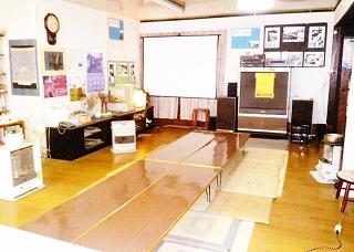 日田市民セミナー