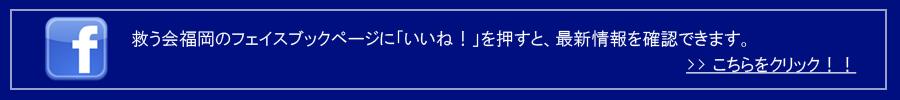 [クリック!]