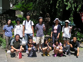 2011_0717妙蔵寺着