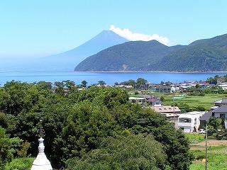 2011_0717富士山
