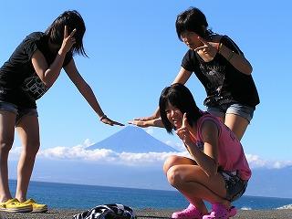 2011_0717戸田富士1