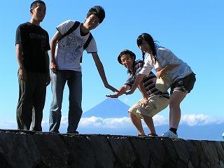2011_0717戸田富士2