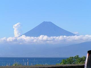 2011_0717富士山ガンバロー