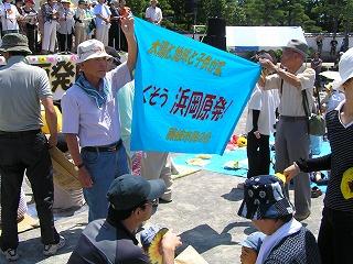 2011_0723ひまわり 年金藤枝