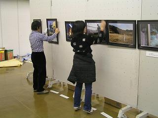 2012_0204展示準備2