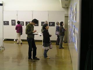 2012_0204展示見学