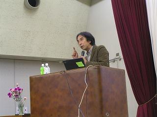2012_0204豊田さん身振り