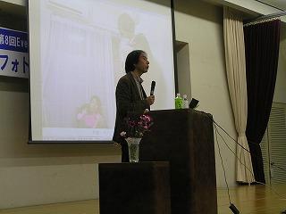 2012_0204豊田さん熱弁
