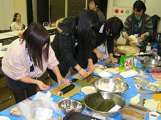 2012_04042太巻き寿司