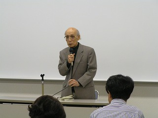 2012_0428太田尭1