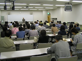 2012_0428太田尭2