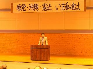 2012_0503小笠原康晴氏