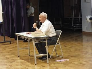 2012_0804橋本貞夫講演