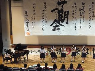 2012_0805音楽