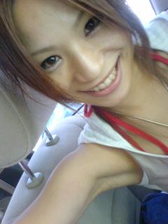 20070603_90193.jpg