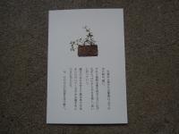 ぶどう蔓 高木糀商店