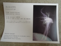 白鷺美術 写真展