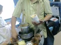 インド ムリ ムシャリラムシャリロの弁当屋
