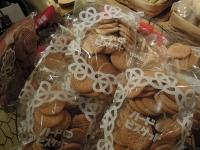 クッキー 北陸製菓