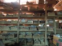 宮島工芸製作所