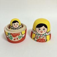 北欧とロシアの広場 音楽祭 金沢 赤池佳江子