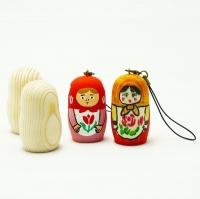 北欧とロシアの広場 岩本清商店