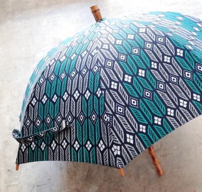 sunmi 傘 アフリカ 金沢