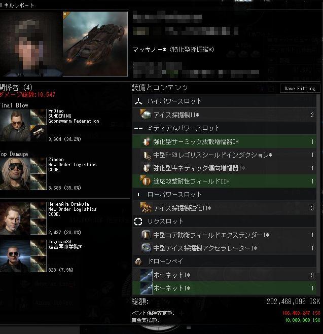 EVE 画像