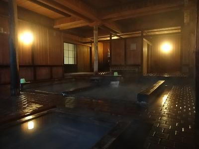 nikawa4.jpg