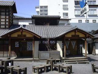 shirahata1.jpg