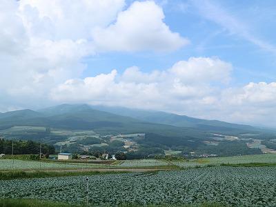 s-20200822-kusatsu (24).jpg