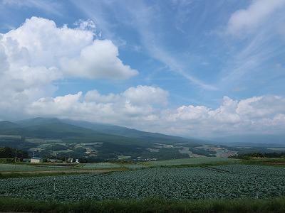 s-20200822-kusatsu (26).jpg