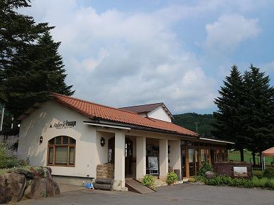 s-20200822-kusatsu (33).jpg