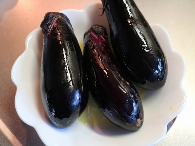 s-eggplants_power (5).jpg